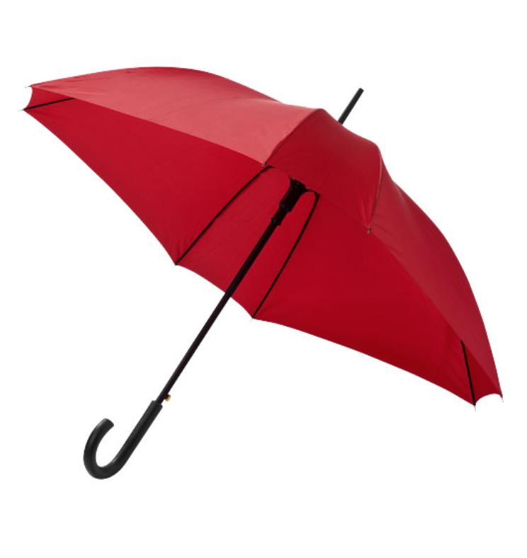 """Parapluie carré 23,5"""""""