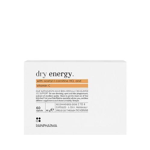 Dry Energy
