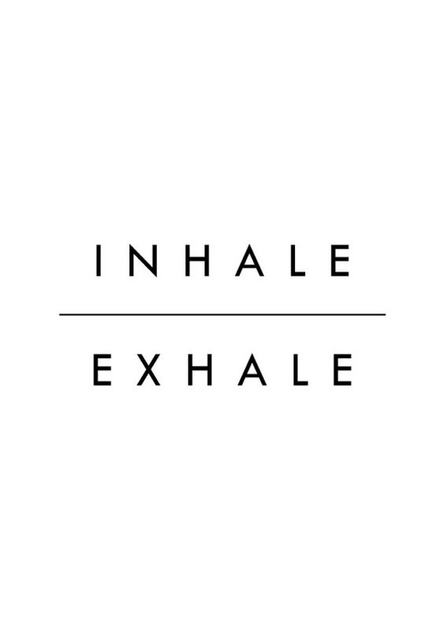 inhale_exhale.png
