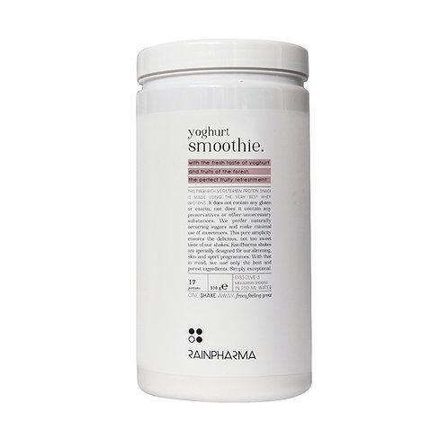 RainPharma Shake Yoghurt Smoothie