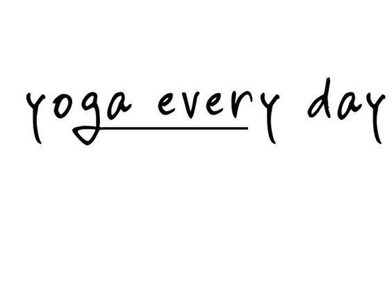 yoga_every_day_edited.jpg