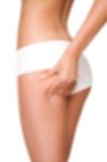 anti-cellulite-massage_orig.jpg