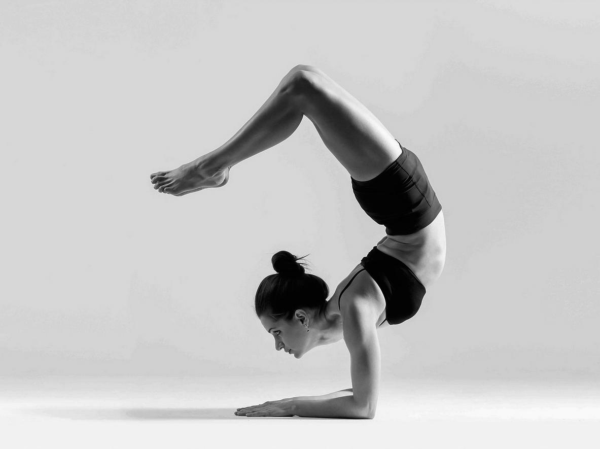 yoga_5kopie.png