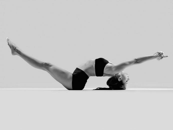Yoga_1kopie.png
