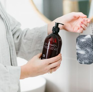 Skin Wash.jpg