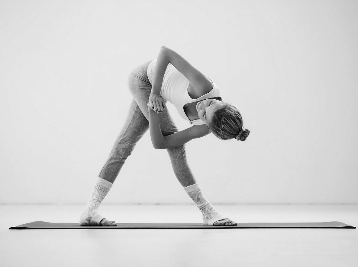 yoga_6kopie.png