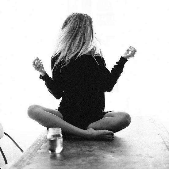 Yoga_woman.png