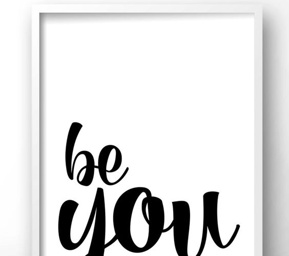 be_you.png