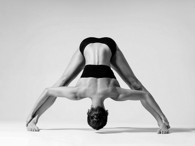 Yoga_3kopie.png