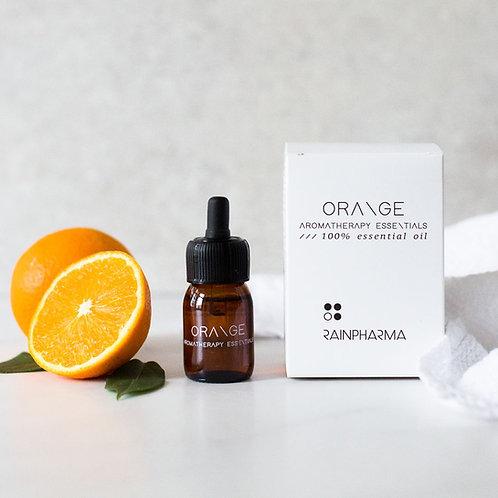 Essential Oil Orange 30ml