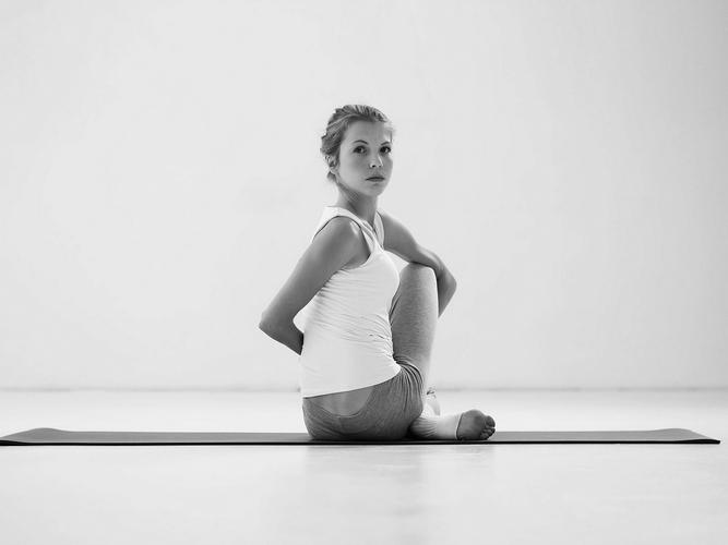 yoga_4kopie.png