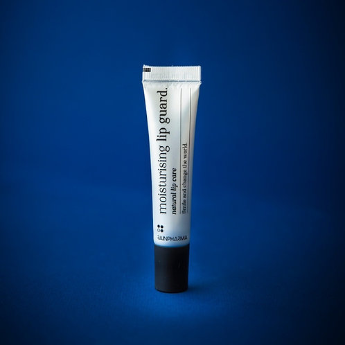 Moisturizing Lip Guard  15ml