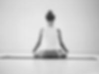 Yoga_2kopie.png