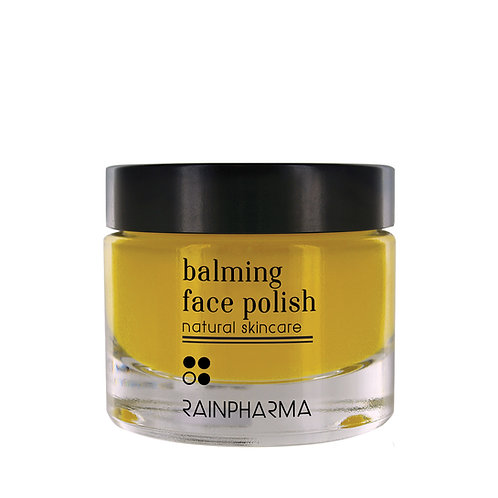 Balming Face Polish 50 ml