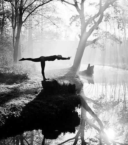yoga_nature.png