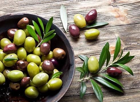 olijven_gezond_ongezond_voedingswaarde.j