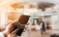 tecnologia-omni-channel-negocios-minoris