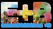 Logo E+B_celeste (2).png
