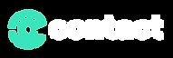 logo_contact-03.png