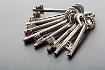 manojo-llaves-viejas_266732-15035.jpg