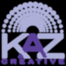 Kaz Creative Video Filming Services