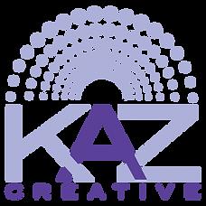 Milwaukee Creative Services