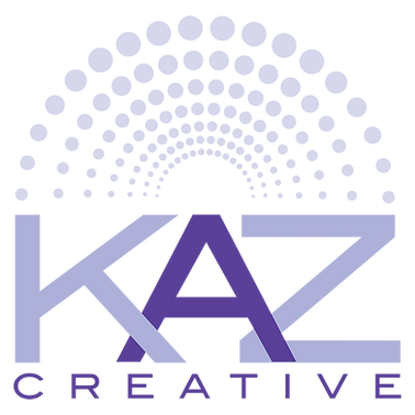 Kaz Creative Video Filming Services