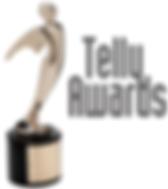 Kaz Creative Video Awards
