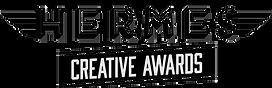 creative corporate video producer