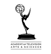 Emmy award Kaz Creative