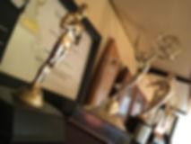 KazCreative Emmy awardwinning producer director
