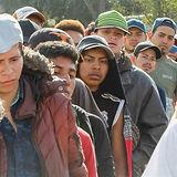 Migrant-Tijuana.jpg