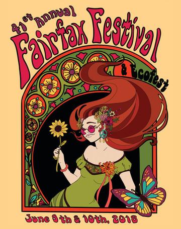 Fairfax festivle with date11x14.jpg