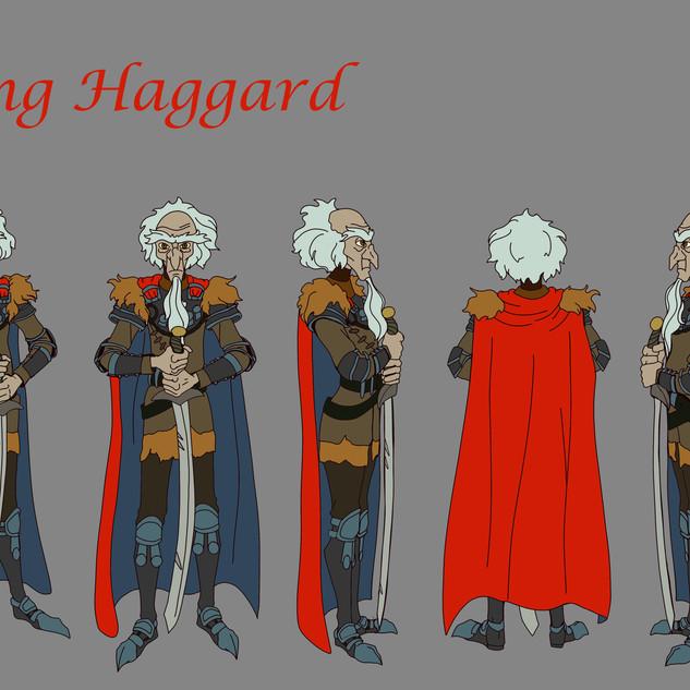 king haggard portfoleo .jpg