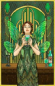 The Green Fairy.jpg