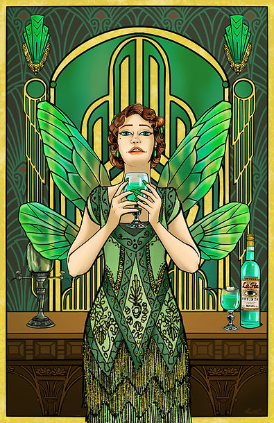 The Green Fairy.jpg