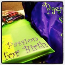 Passion for Birth training.jpg