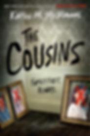 The Cousins FINAL.jpg