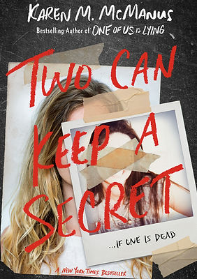 Two Can Keep A Secret Cover Image.jpg