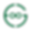 Logo of evergreen management