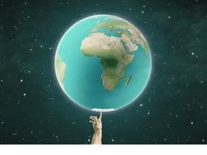 הוכחת המדע את מקור המציאות, מן הבורא