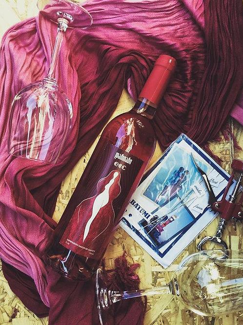 Дариани Etc Winery