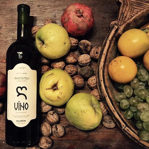 Ркацители Artana Winery