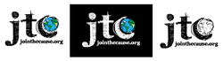 join-the-cause-logo.png