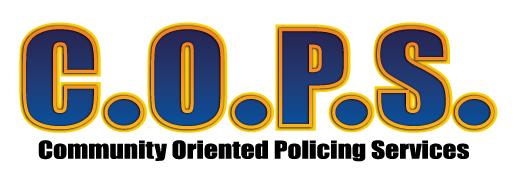 cops-logo-1.png