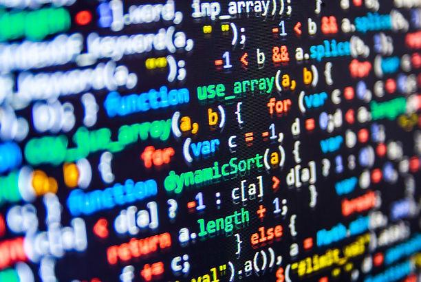 codingfeatured.jpg