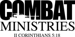 combat ministries_Coach final.jpg