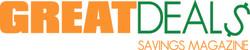 Great Deals Logo.jpg