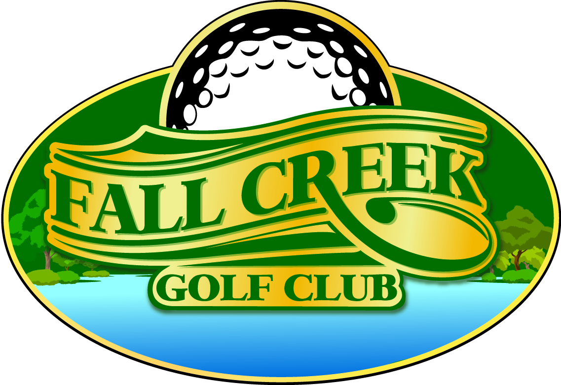 fall creek logo Hi res.jpg