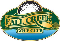 fall creek logo Hi res.jpg